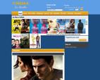 cote-cine-group