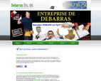 societe-de-debarras-sarcelles-val-d-oise-95