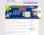electricien-78170-la-celle-saint-cloud-maxime
