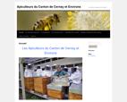 apiculteurs-du-canton-de-cernay-et-environs