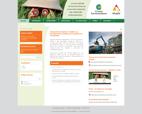 cernay-environnement-et-alsadis-experts-des-dechets-non-dangereux