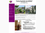 accueil-centre-hospitalier-de-cernay