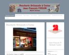 boucherie-artisanale-cestas-boucherie-coulon-vente-directe-de-viandes