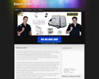 electricien-cestas-33-simon-electricien-formation