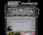 paintball-cestas-pres-bordeaux