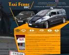 location-taxi-et-transport-en-taxi-sur