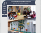 association-solidarite-prison-justice