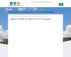 assurance-chalons-en-champagne-trouvez-un-agent