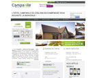 campanile-chalons-en-champagne-near-saint-martin-official-site