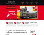 accueil-cgtcheminotschalons-fr