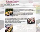 chambon-traiteur-presentation