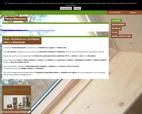menuiserie-entreprises-faraza-menuiserie-a-le-chambon-sur-lignon