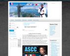 asc-champigny-club-de-taekwondo-94500-qui-nous-sommes
