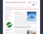assainissement-morigny-champigny