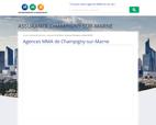 assurance-champigny-sur-marne-trouvez-un-agent