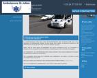 taxi-et-ambulances-st-julien-en-ardennes