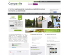 campanile-charleville-near-mezieres-official-site