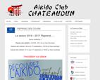 aikido-club-chateaudun