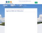 assurance-chateaudun-trouvez-un-agent-mma-a-chateaudun