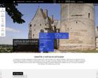 chateau-de-chateaudun