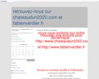 retrouvez-nous-sur-chateaudun2020-com-et-fabienverdier-fr