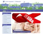 centre-hospitalier-de-chateaudun