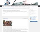 club-nautique-dunois