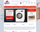 magasins-electromenager-chateaudun-magasin-extra-chateaudun
