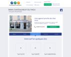 assurances-mma-chateauneuf-du-faou-tarifs-devis