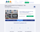 assurances-mma-chateauneuf-en-thymerais-tarifs-devis