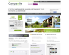 campanile-grasse-near-chateauneuf-official-site