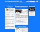 chateauneuf-basket-ball-accueil-accueil