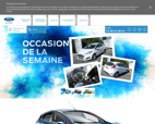 ford-groupe-maurin-achat-et-vente-de-voitures-arles