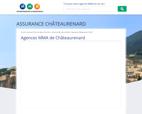 assurance-chateaurenard-trouvez-un-agent-mma-a-chateaurenard