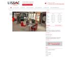 lissac-l-opticien-chateaurenard-opticien-chateaurenard-13160