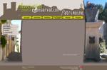 patrimoine-et-culture-chateaurenard-de-provence-fr