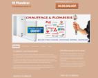 plombier-chateaurenard-patrick-debouchage-de-colonne