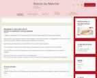 accueil-bistrot-du-marche-a-chateaurenard
