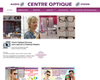 accueil-centre-optique-ducrocq-chatenay-malabry