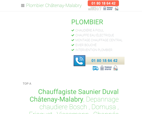 plombier-chatenay-malabry-01-80-18-64-42-plombpremier