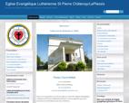 eglise-evangelique-lutherienne-st-pierre-chatenay
