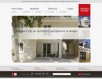 franco-suisse-l-immobilier-haut-de-gamme