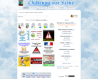 chatenay-sur-seine-accueil