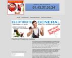 electricien-chatenay-malabry-92-bastien-a-votre-entiere-disposit