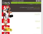 accueil-liberty-gym-club-de-remise-en