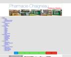 pharmacie-chaigneau