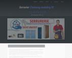 serrurier-chatenay-malabry-92-bon-fermeture-metallique-chatenay-ma