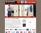 serrurier-chatenay-malabry-92-tel-01-40-37-68