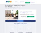 assurances-mma-chatillon-sur-chalaronne-tarifs-devis