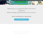 belo-horizonte-capoeira-92